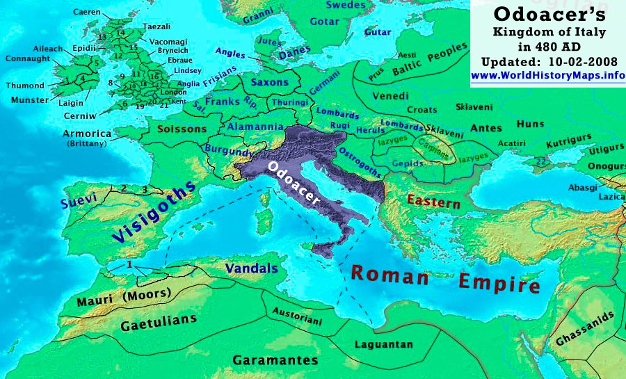 an introduction to the history of romano persian war roman empire Start here for information about the greco-persian wars introduction to the persian wars persian king cambyses had extended the persian empire around the.